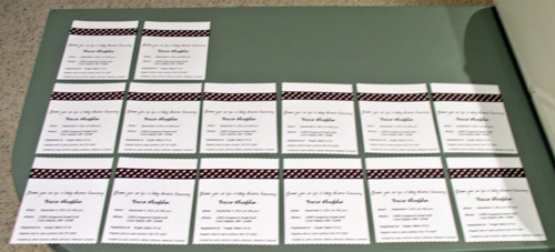 Invites-laid-out