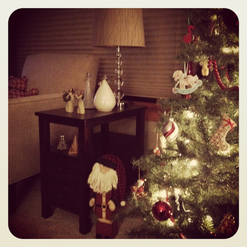 Christmas-decor
