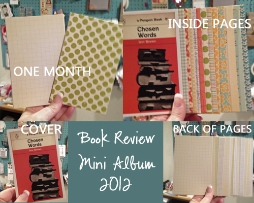 Book-review-mini-album-2
