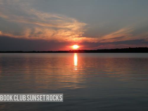 Book-club-sunset-rocks