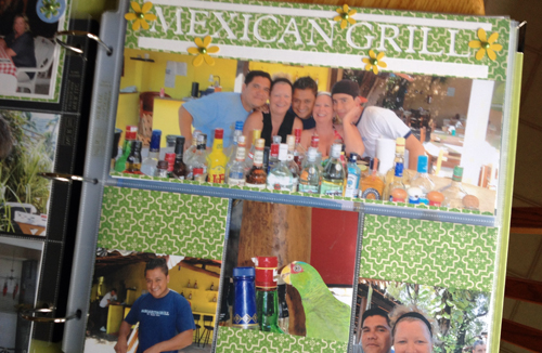 Mexican-Grill-page