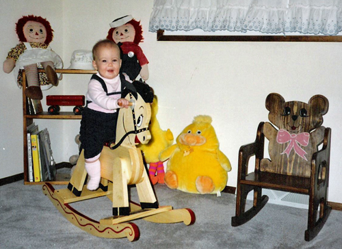 Em-on-rocking-horse