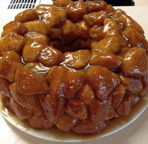 Monkey-bread-done