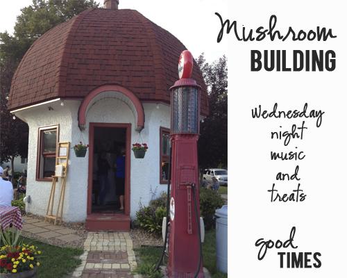 Mushroom-building-3