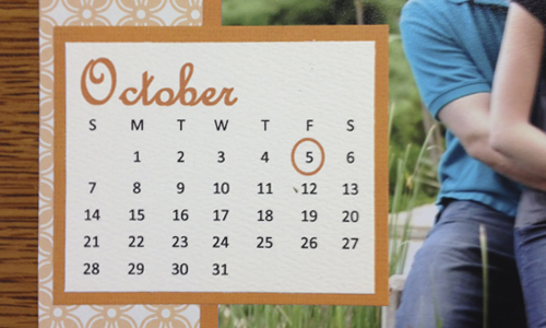 Calendar-for-blog
