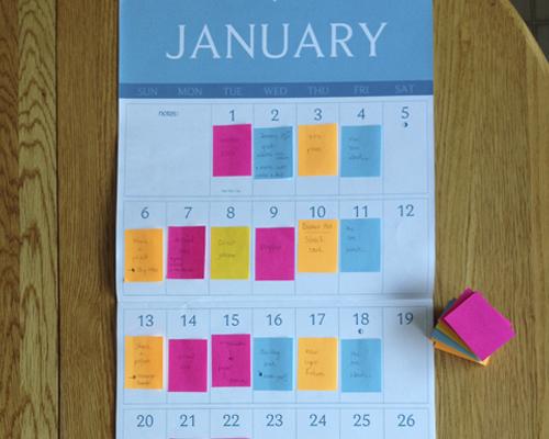 Blog-calendar-2
