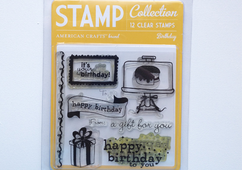 February-cards-bday-stamps
