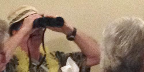 Ed-binoculars