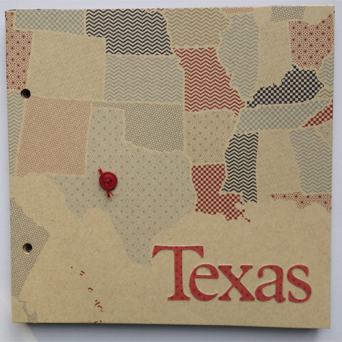 Texas-mini-cover