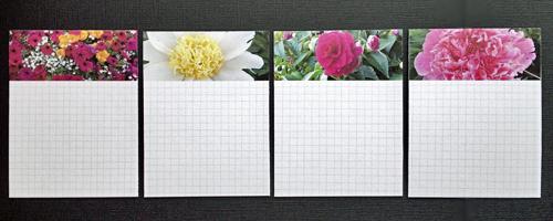 Flowers-for-blog-2