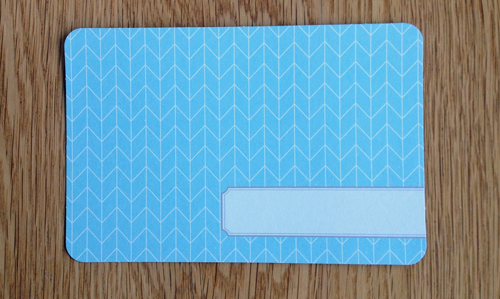 PL-4x6-card