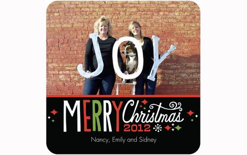 Merry-Christmas-2012