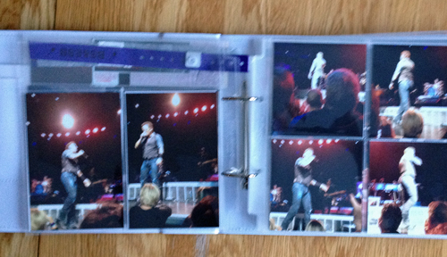 Springsteen-inside-pages-2