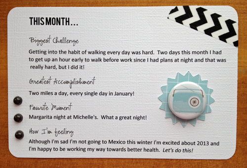 Jan-this-month-card