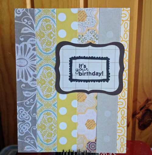 Feb-cards-bday-card