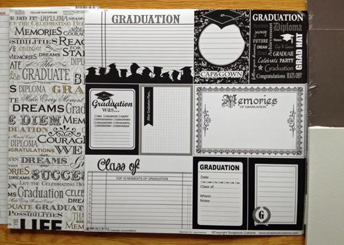 Grad-paper