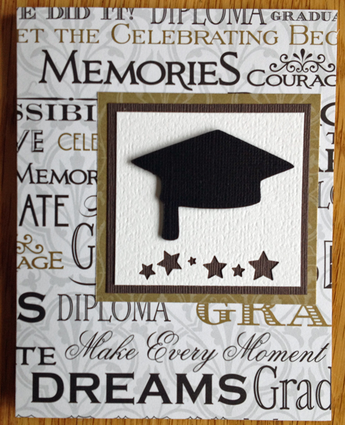 Grad-cards-done