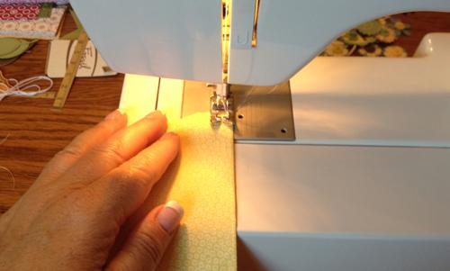 Sew-each-one