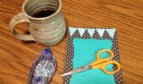 Crafts-and-coffee