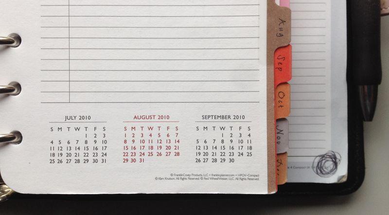 2013-10-29 17.07.17