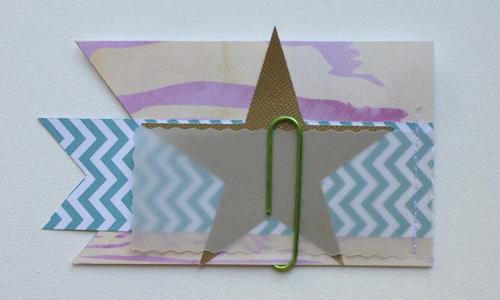 Star-card-clipping