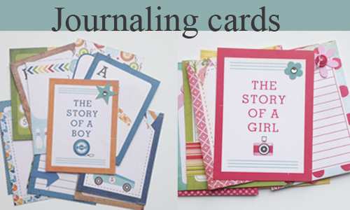 New-journaling-cards