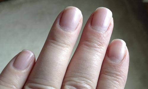 Nails-plain-1