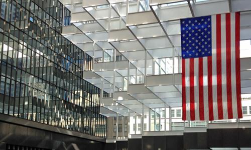 Ids-flag