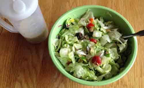 My-olive-garden-salad