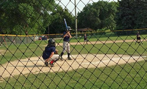 Cooper-baseball