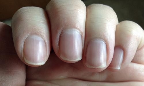 Nails-plain-2