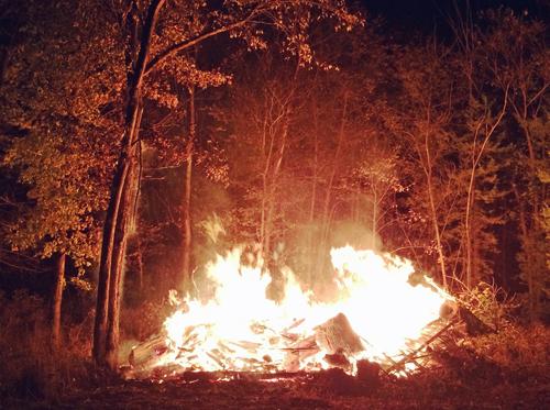 Bonfire-big