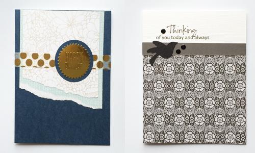 Crop-cards