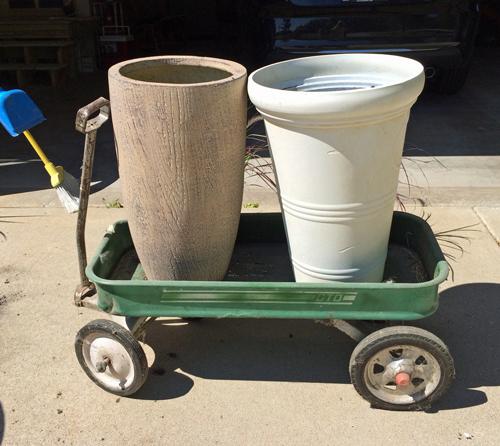 Garden-tips-wagon