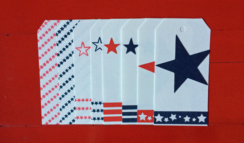 Patriotic-tags-on-red-better