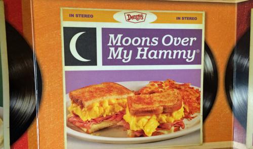 Moon-over-myhammy