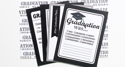 Grad-journal-cards
