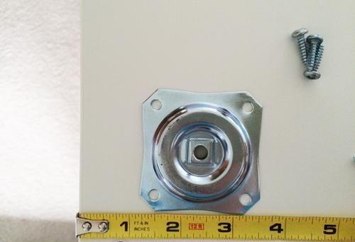Craft-room-measuring