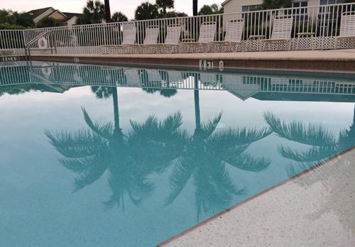 Florida-2015-reflection