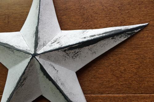 Paper-stars-white