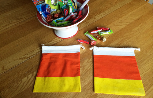 Bags-with-candy