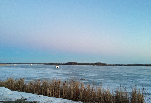 Frozen-lake-2