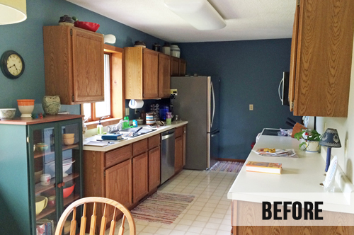 Before-from-dining