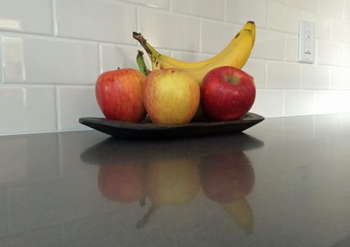 Reveal-fruit