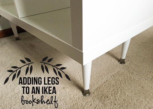 Craft-room-legs-cover