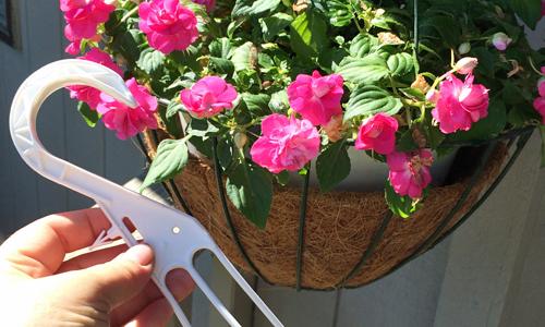 Garden-tips-hanging